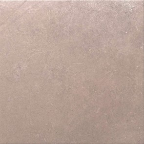 Flaviker no.w vloertegels vlt 600x600 no6034r earth fla