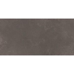 Flaviker no.w vloertegels vl.600x1200 no6190r coal fla