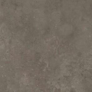 Flaviker hyper vloertegels vlt 800x800 hyper taupe rt fla
