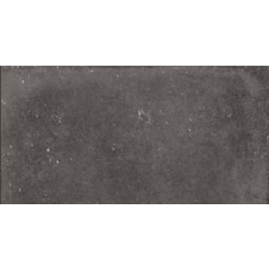 Flaviker nordik stone vloertegels vlt 300x600 nrs black rt fla