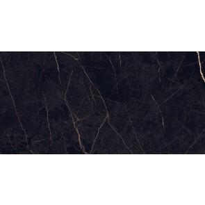 Flaviker supreme evo vloertegels vl.600x1200 noir laur. rt fla