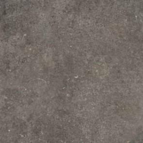 Flaviker re-tour vloertegels vlt 600x600 ret. mud rt fla