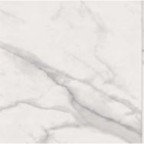 Flaviker supreme vloertegels vlt 600x600 sp6010p st. a. fla