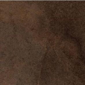 Fondovalle planeto vloertegels vlt 600x600 plan. jup. r fon