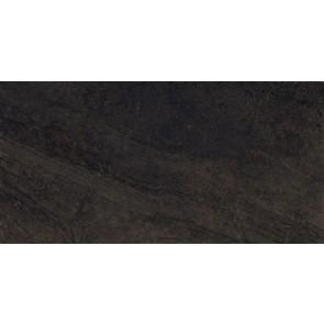 Fondovalle planeto vloertegels vl.600x1200 plan. pluto r fon