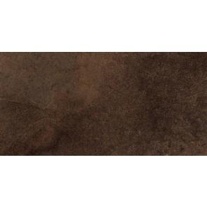 Fondovalle planeto vloertegels vlt 300x600 plan. pluto r fon