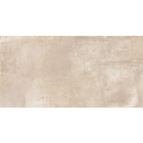 Fondovalle portland vloertegels vl.600x1200 helen nat. rt fon
