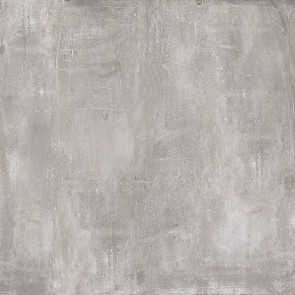Fondovalle portland vloertegels v.1200x1200 hood nat. rt fon