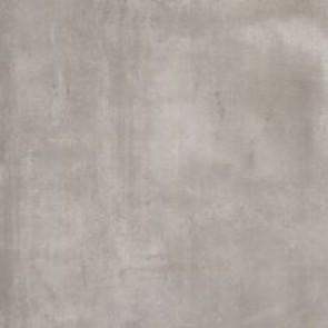 Fondovalle portland vloertegels vlt 800x800 hood uni rt fon