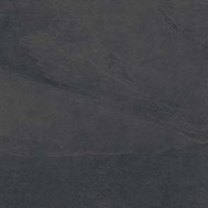 Fondovalle spaces vloertegels vlt 800x800 spaces board rt fon