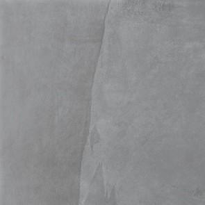 Fondovalle spaces vloertegels vlt 800x800 spaces stones rt fon