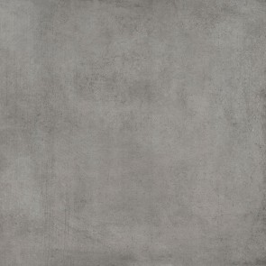 Gazzini artwork vloertegels vlt 900x900 art.grigio rt gaz