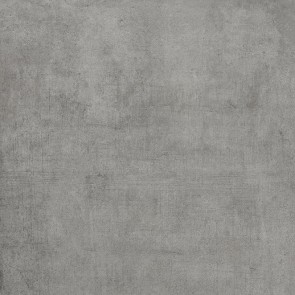 Gazzini artwork vloertegels vlt 600x600 art.grigio rt gaz