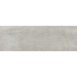 Gazzini artwork vloertegels vlt 300x900 art.sabbia rt gaz