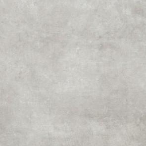 Gazzini artwork vloertegels vlt 600x600 art.sabbia rt gaz