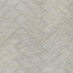 Gazzini decostyle vloertegels vlt 050x200 deco grey mat gaz