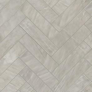 Gazzini decostyle vloertegels vlt 050x200 deco grey gl. gaz