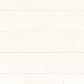 Gazzini decostyle vloertegels vlt 050x200 deco white mat gaz