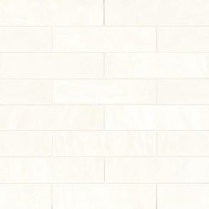 Gazzini decostyle vloertegels vlt 050x200 deco white gl. gaz