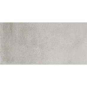 Gazzini essential vloertegels vlt 450x900 essent. grey r.gaz