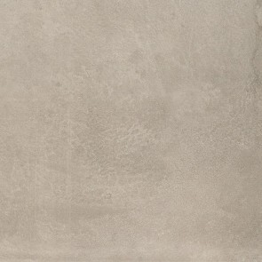 Gazzini essential vloertegels vlt 900x900 essent sand r. gaz