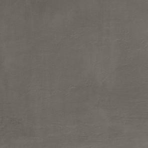 Gazzini factory vloertegels vlt 600x600 fact.black rt gaz