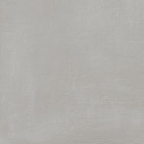 Gazzini factory vloertegels vlt 600x600 fact.grey rt gaz