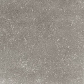 Gazzini pierres vloertegels vlt 900x900 pierr. gris r. gaz