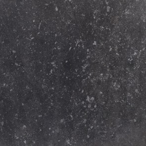 Gazzini pierres vloertegels vlt 604x604 pierr. noir r. gaz
