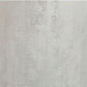 Gazzini platform vloertegels v.1200x1200 pla. powder rt gaz
