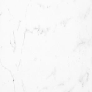 Gazzini venato select vloertegels v.1200x1200 ven. select lr gaz