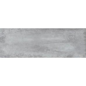 Geo Tiles inox wandtegels wdt 300x900 inox gris rt geo