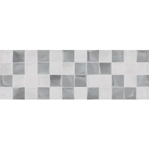 Geo Tiles inox wandtegels wdt 300x900 inox rlv.mx rt geo