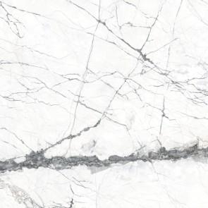 Geo Tiles kairos vloertegels vlt 600x600 kairos bla.pol.geo