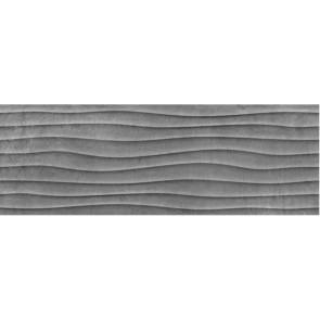 Geo Tiles luke wandtegels wd.400x1200 luke rlv gris geo