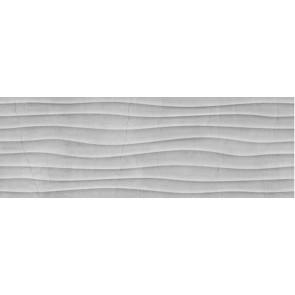 Geo Tiles luke wandtegels wd.400x1200 luke rlv perla geo