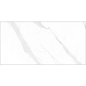 Geo Tiles statuary vloertegels vl.600x1200 stat.bla. pol geo