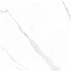 Geo Tiles statuary vloertegels vlt 750x750 stat.bla. nat geo