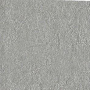 Gigacer argilla vloertegels vlt 600x600x5 arg.dry r.gig