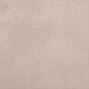 Gigacer concrete vloertegels v.1200x1200 con. dust r gig