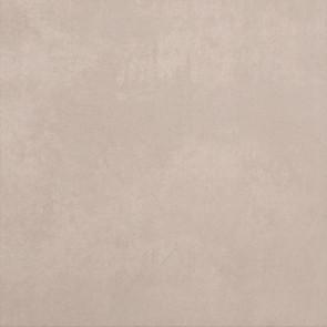 Gigacer concrete vloertegels v.1200x1200x5 con.dust r gig
