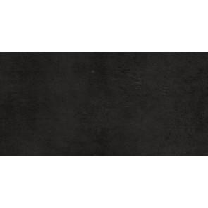 Gigacer concrete vloertegels vl. 600x1200 con.grap.r gig