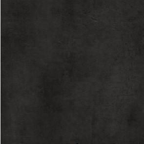 Gigacer concrete vloertegels vlt 600x600 con. graph. r gig