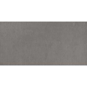 Gigacer concrete vloertegels vlt 300x600x5 con.grey r gig