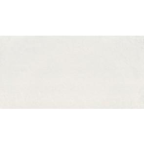 Gigacer concrete vloertegels vl. 600x1200x5 con.ice r gig