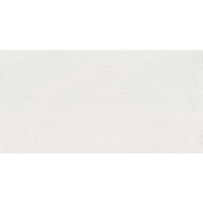 Gigacer concrete vloertegels vlt 300x600x5 con.ice r gig