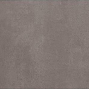 Gigacer concrete vloertegels vlt 600x600 con. mud r gig