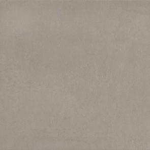 Gigacer concrete vloertegels v.1200x1200 con. rope r gig