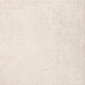 Gigacer concrete vloertegels vlt 600x600 con. white r gig