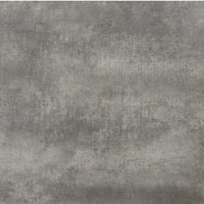 Gigacer krea vloertegels vlt 600x600 krea silver r gig
